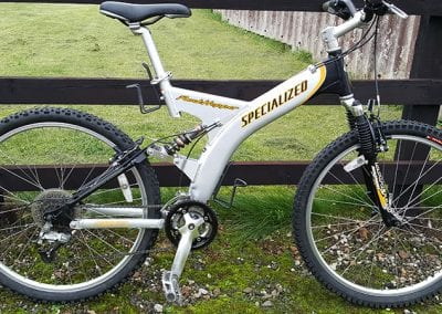 Pre-owned-bike-sale-example-1
