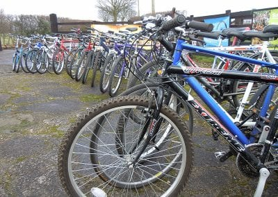 Bikes For Sale Nationwide Cycling Academy