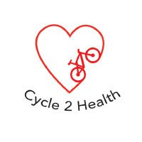 Cycle 2 Health releases a multitude of cycling exercise benefits