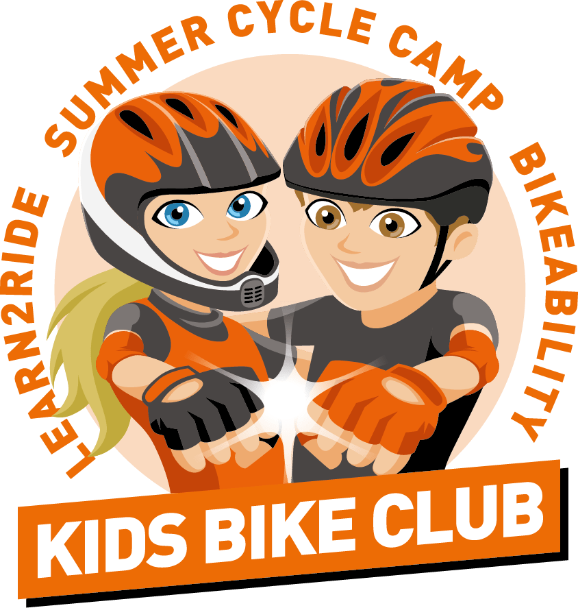 Bike Courses Manchester Nationwide Cycling Academy