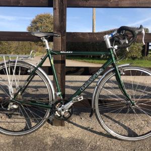 Dawes Galaxy 631 Bikes For Sale