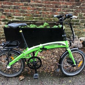 Free Go E Bike Bikes For Sale