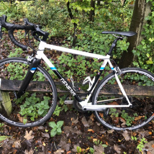 Genesis Volare 30 Bikes For Sale